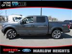 2019 F-150 SuperCrew Cab 4x2,  Pickup #BB59524 - photo 7