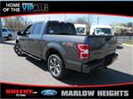 2019 F-150 SuperCrew Cab 4x2,  Pickup #BB59524 - photo 2