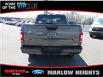 2019 F-150 SuperCrew Cab 4x2,  Pickup #BB59524 - photo 8