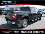 2019 F-150 SuperCrew Cab 4x4,  Pickup #BB59526 - photo 2