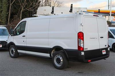 2020 Ford Transit 150 Low Roof 4x2, Adrian Steel Upfitted Cargo Van #BB63808 - photo 4