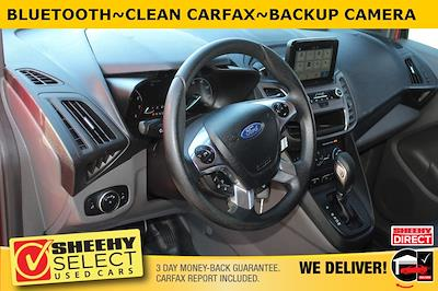 2020 Ford Transit Connect, Empty Cargo Van #BB71069A - photo 16