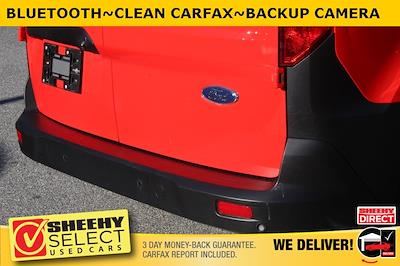 2020 Ford Transit Connect, Empty Cargo Van #BB71069A - photo 6