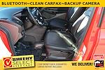 2020 Ford Transit Connect, Empty Cargo Van #BB71069A - photo 17