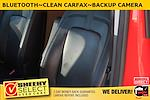 2020 Ford Transit Connect, Empty Cargo Van #BB71069A - photo 18