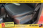 2020 Ford Transit Connect, Empty Cargo Van #BB71069A - photo 19