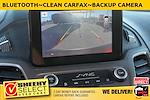 2020 Ford Transit Connect, Empty Cargo Van #BB71069A - photo 23
