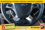 2020 Ford Transit Connect, Empty Cargo Van #BB71069A - photo 27