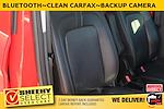 2020 Ford Transit Connect, Empty Cargo Van #BB71069A - photo 10
