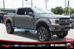 2020 Ford F-150 SuperCrew Cab 4x4, SCA Performance Pickup #BB87714 - photo 1