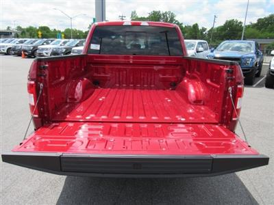 2019 F-150 SuperCrew Cab 4x4,  Pickup #BB94681 - photo 32