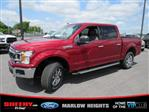 2019 F-150 SuperCrew Cab 4x4,  Pickup #BB94681 - photo 6