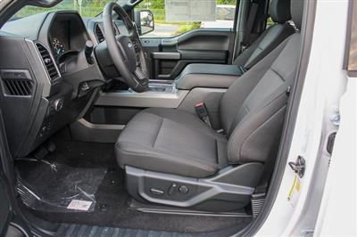 2020 Ford F-150 SuperCrew Cab 4x4, Pickup #BC00505 - photo 12