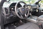 2020 Ford F-150 SuperCrew Cab 4x4, Pickup #BC00505 - photo 11