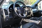 2021 Ford F-250 Crew Cab 4x4, Pickup #BC03952 - photo 12