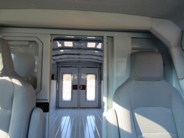 2019 E-350 4x2,  Knapheide KUV Service Utility Van #BC09633 - photo 18