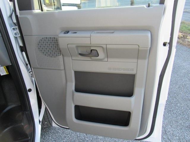2019 E-350 4x2,  Knapheide KUV Service Utility Van #BC09633 - photo 35