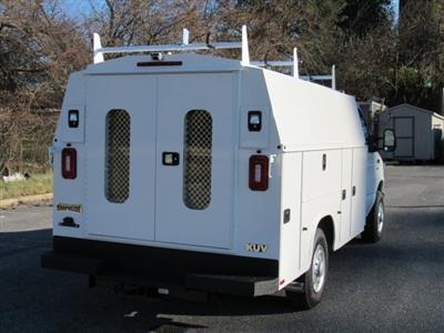 2019 E-350 4x2,  Knapheide KUV Service Utility Van #BC09633 - photo 11