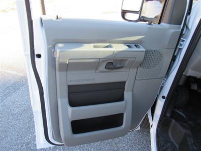 2019 E-350 4x2,  Knapheide KUV Service Utility Van #BC09633 - photo 34