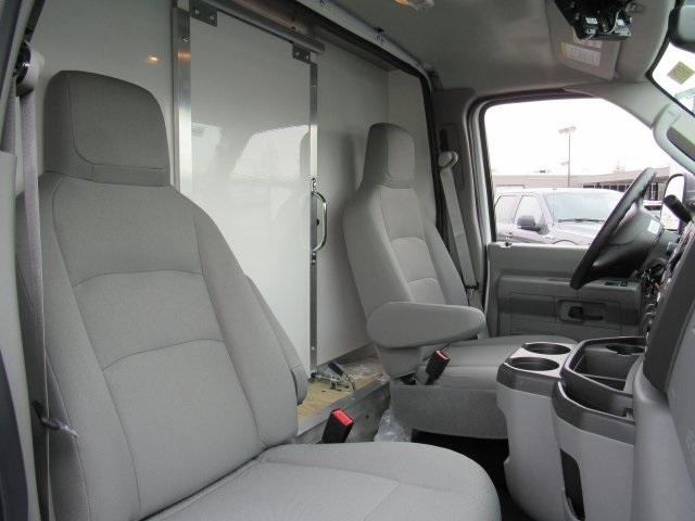 2019 E-450 4x2,  Dejana DuraCube Cutaway Van #BC13558 - photo 13