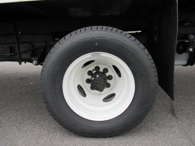 2019 E-450 4x2,  Dejana Truck & Utility Equipment DuraCube Cutaway Van #BC13558 - photo 22