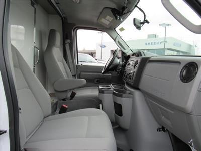 2019 E-450 4x2,  Dejana DuraCube Cutaway Van #BC13558 - photo 14