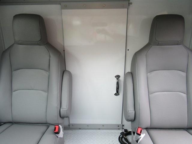 2019 E-350 4x2,  Reading Aluminum CSV Service Utility Van #BC17813 - photo 18