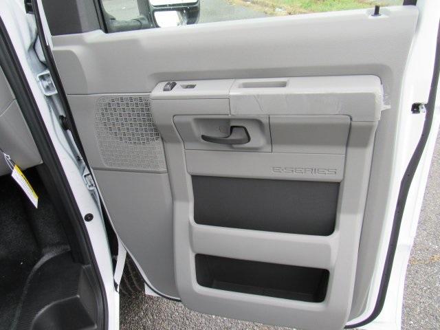 2019 E-350 4x2,  Reading Aluminum CSV Service Utility Van #BC17813 - photo 33