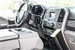 2020 Ford F-350 Crew Cab 4x4, Knapheide Steel Service Body #BC25060 - photo 10