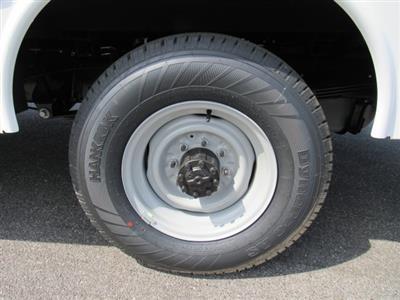 2019 E-350 4x2,  Reading Aluminum CSV Service Utility Van #BC31660 - photo 23