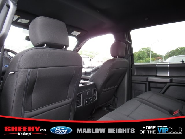 2019 F-150 SuperCrew Cab 4x4,  Pickup #BC41573 - photo 13