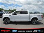2019 F-150 SuperCrew Cab 4x4,  Pickup #BC41583 - photo 7