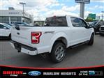 2019 F-150 SuperCrew Cab 4x4,  Pickup #BC41583 - photo 2