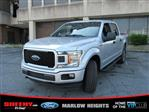 2019 F-150 SuperCrew Cab 4x4,  Pickup #BC60968 - photo 5