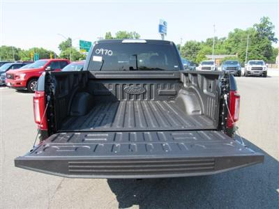 2019 F-150 Super Cab 4x4,  Pickup #BC60970 - photo 33