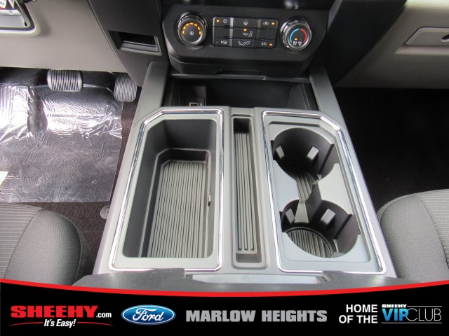 2019 F-150 SuperCrew Cab 4x4,  Pickup #BC79363 - photo 25