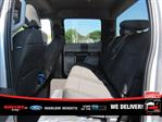 2019 F-150 SuperCrew Cab 4x4, Pickup #BC79364 - photo 14