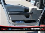 2019 F-150 SuperCrew Cab 4x4, Pickup #BC79364 - photo 29