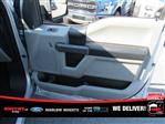 2019 F-150 SuperCrew Cab 4x4, Pickup #BC79364 - photo 30