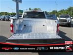 2019 F-150 SuperCrew Cab 4x4, Pickup #BC79364 - photo 31