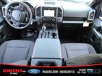 2019 F-150 SuperCrew Cab 4x4,  Pickup #BC79367 - photo 12
