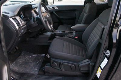 2021 Ford Ranger Super Cab 4x2, Pickup #BD01283 - photo 10