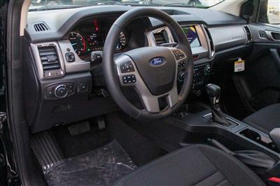 2021 Ford Ranger Super Cab 4x2, Pickup #BD01283 - photo 9