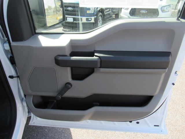 2019 F-150 Regular Cab 4x2,  Pickup #BD02697 - photo 29