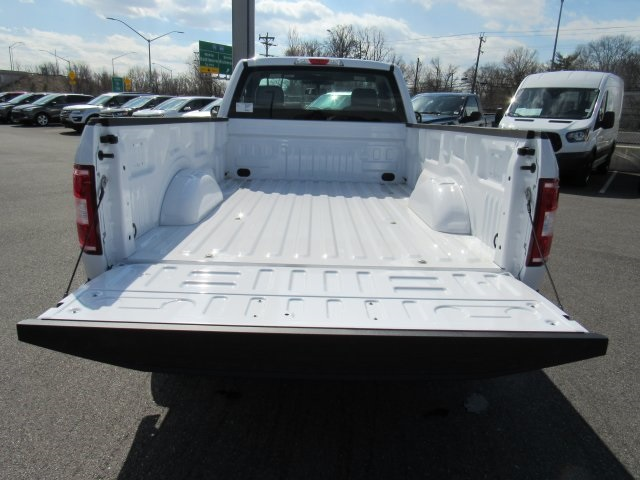 2019 F-150 Regular Cab 4x2,  Pickup #BD02697 - photo 30