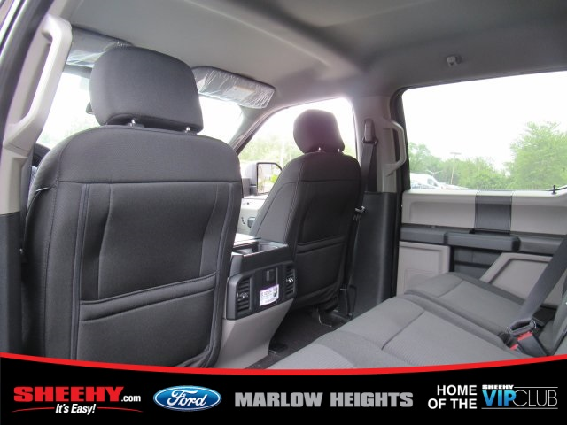 2019 F-150 SuperCrew Cab 4x4,  Pickup #BD10441 - photo 13