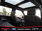 2019 F-150 SuperCrew Cab 4x4,  Pickup #BD10443 - photo 11