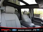 2019 F-150 SuperCrew Cab 4x4,  Pickup #BD10443 - photo 14