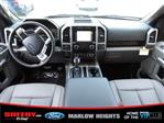 2019 F-150 SuperCrew Cab 4x4,  Pickup #BD10443 - photo 15