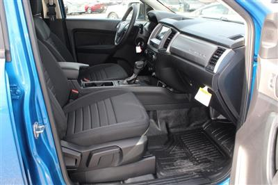 2021 Ford Ranger SuperCrew Cab 4x2, Pickup #BD12154 - photo 6